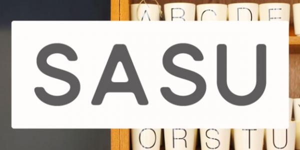 Pourquoi choisir le statut SASU