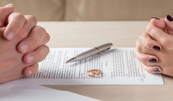 5 conseils pour bien préparer son divorce à l'amiable