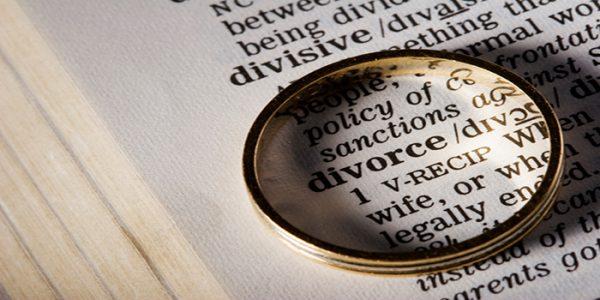 Parents: quel est le bon pour moment pour divorcer?