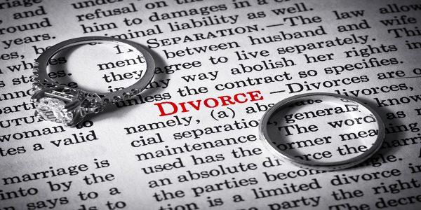 Divorce à l'amiable: tout ce que vous devez savoir sur la réforme de 2017