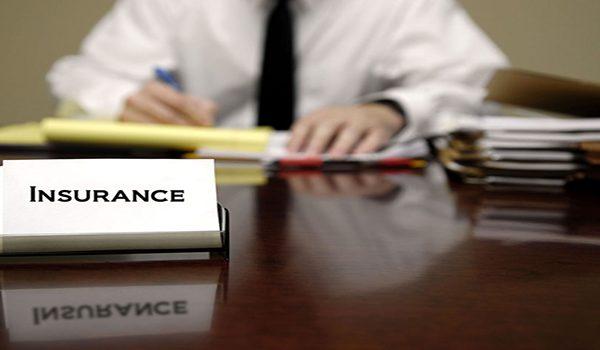 Avocat en droit des assurances: quelles missions?