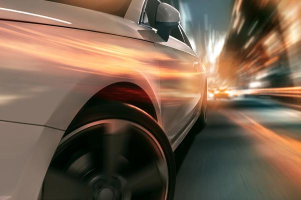 La fiscalité du véhicule en entreprise