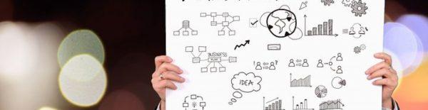 Régime jeune entreprise innovante (RJEI): c'est quoi?