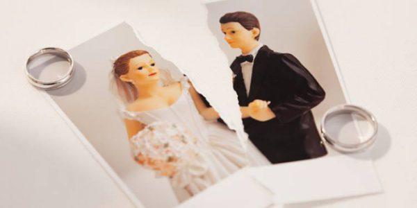 8 informations clés à connaître sur le divorce à l'amiable