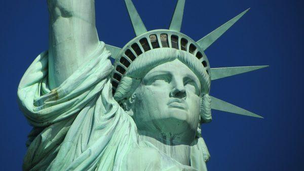 Tout ce que vous devez savoir sur l'autorisation ESTA pour voyager aux États-Unis