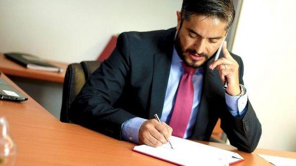 Les principaux points à vérifier lorsque l'on veut choisir un avocat