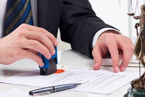Pour quelles raisons avoir recours à un avocat en droit bancaire ?
